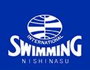 西那須インターナショナルスイミング