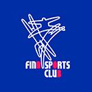 find sports club